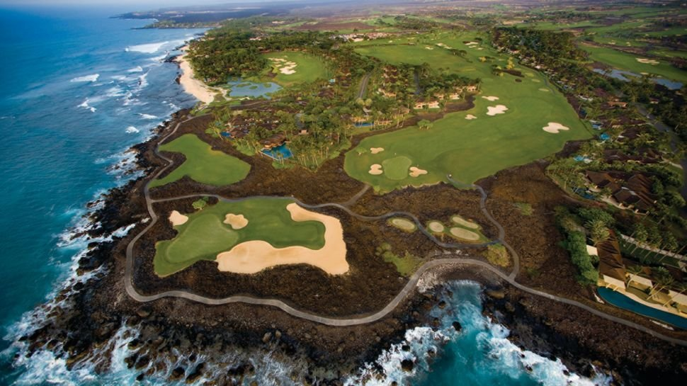 000579-01-exterior-aerial-golf-course-ocean-view-daytime