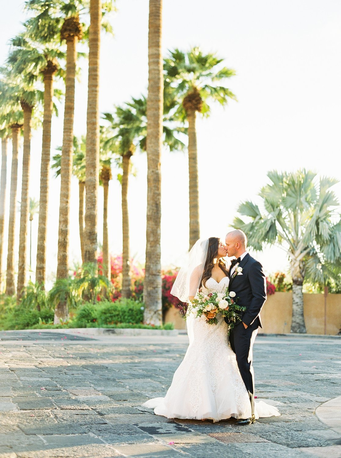Scottsdale-Wedding-Photographer-Troon-North-Golf-Club_0032