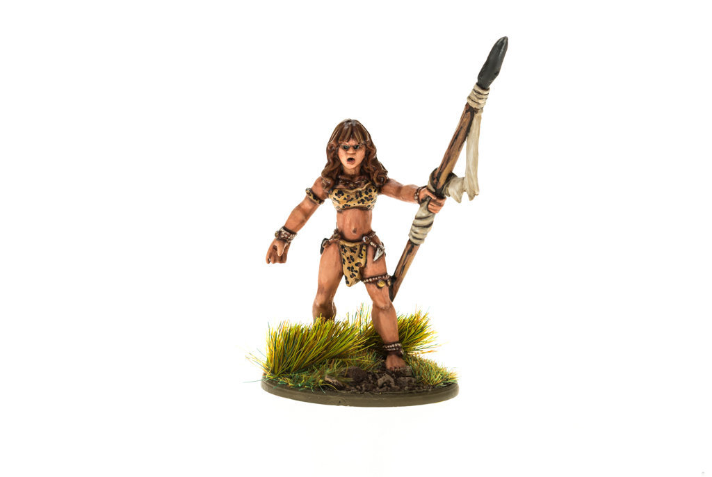 Savage Core Models-031-Edit