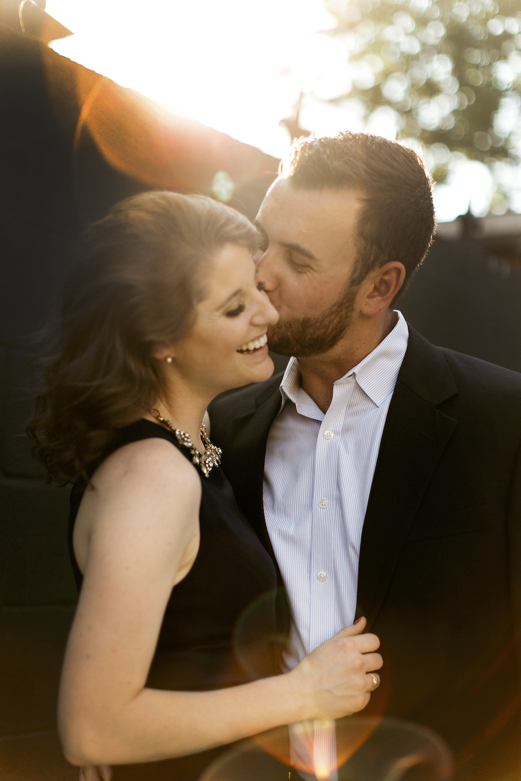 Marc Pagani Photography New Orleans engagement portraits   300