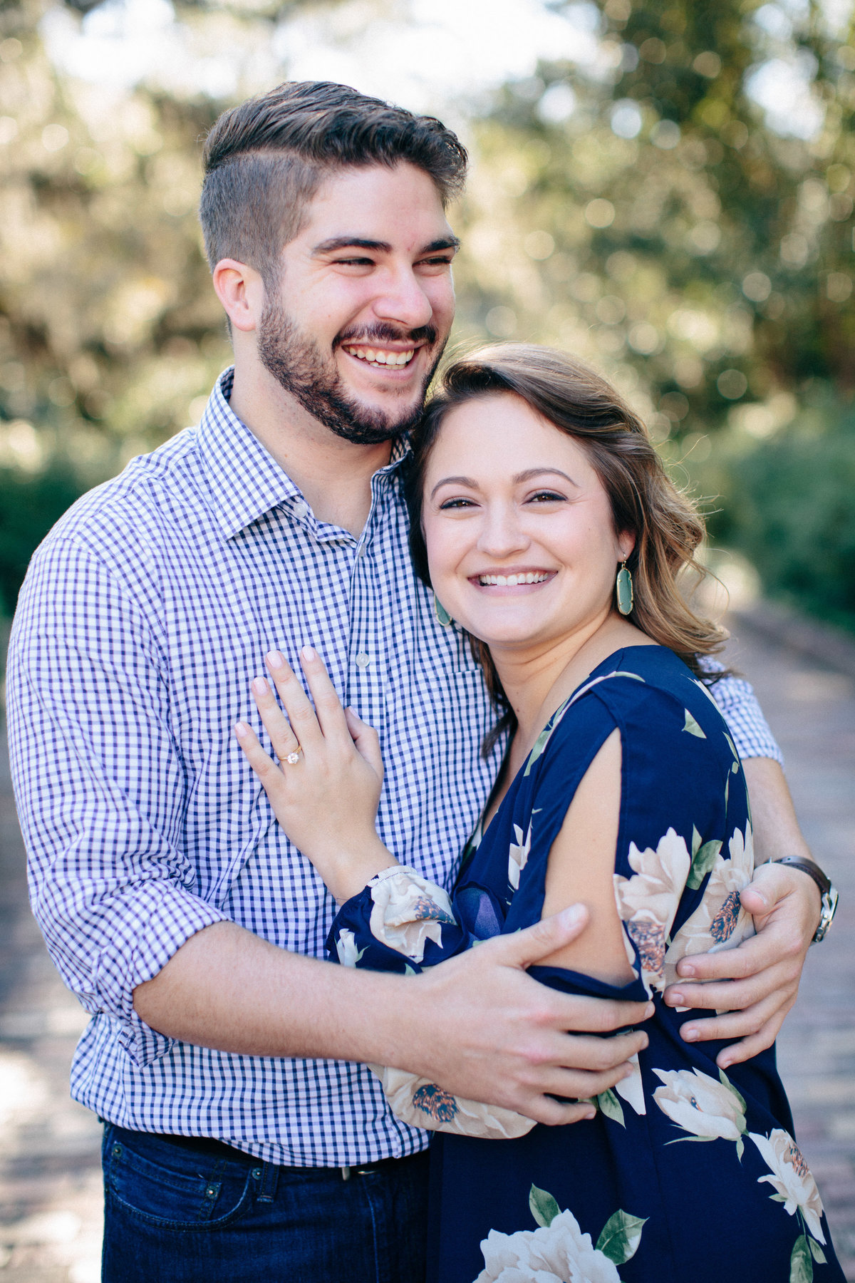 AisPortraits-Engagement-Sam-Sean-Tallahassee-129