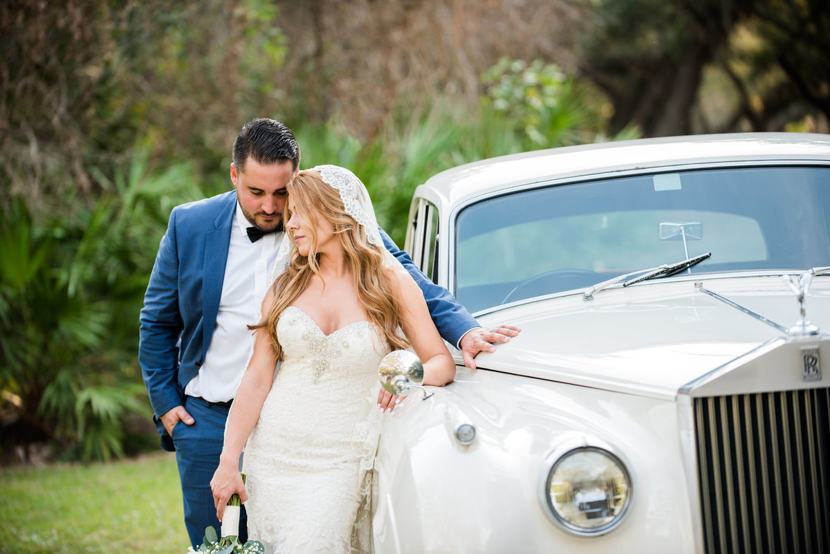 Cassandra & Juan - Aragon Photography-315