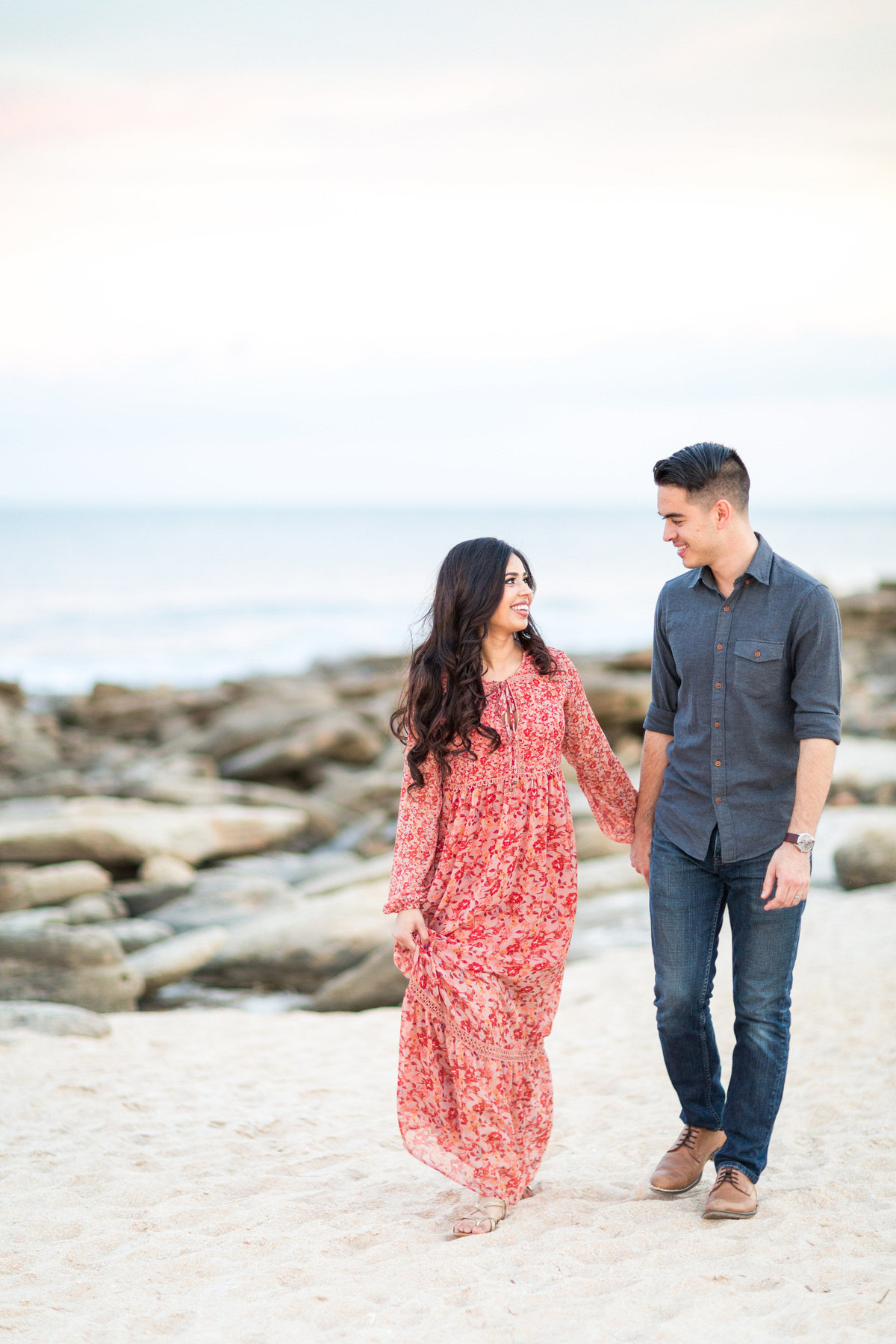 Bri-Cibene-Photography-Engagements_0093
