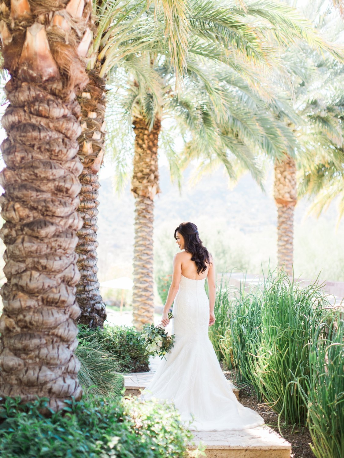 wedding-at-palm-lake-oasis-photographer-phoenix_0869