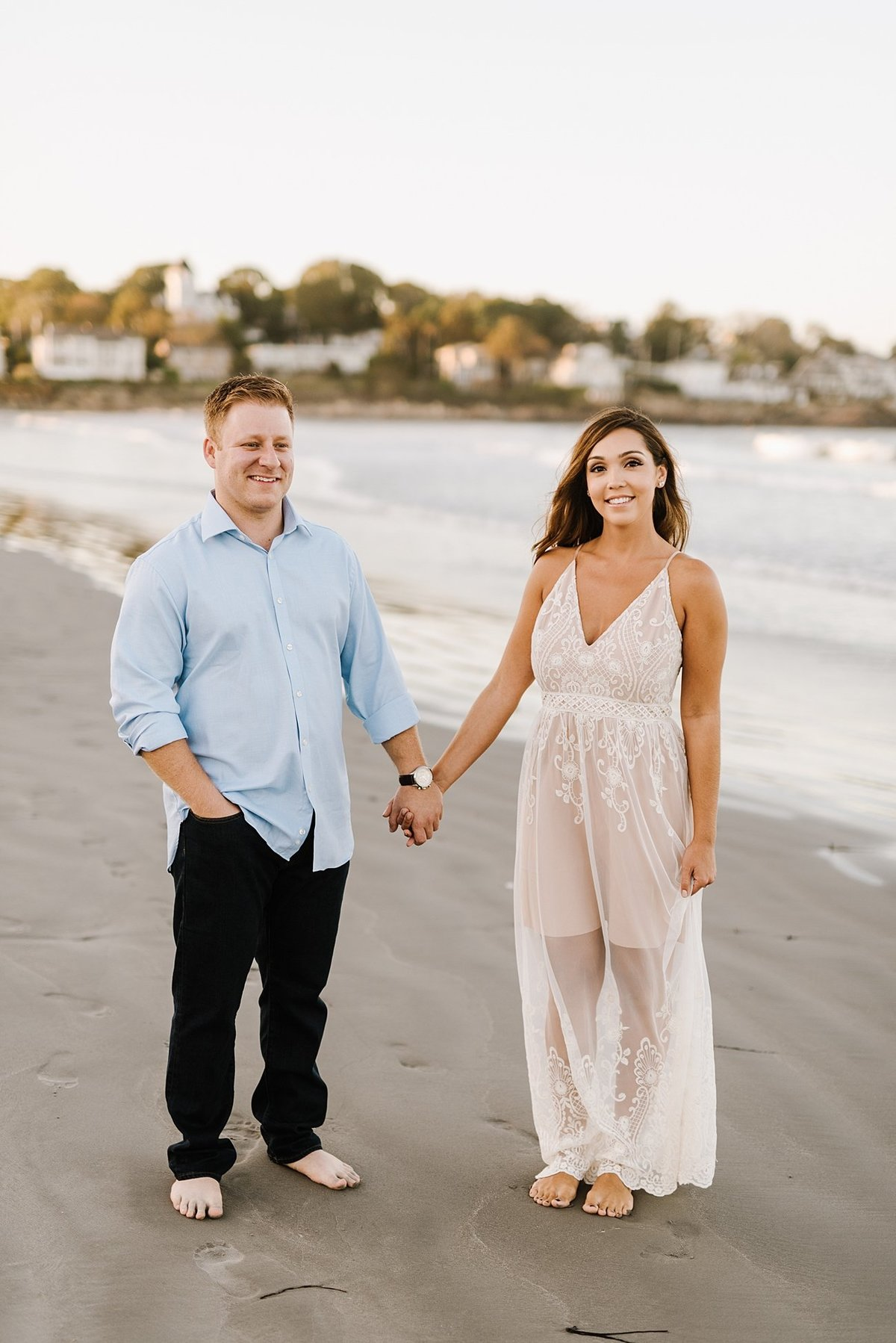 nahant-beach-engagement-session-boston-wedding-photographer-photo_0005