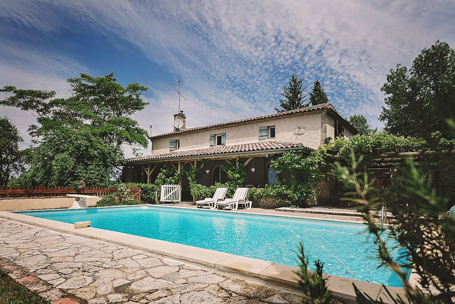 Holiday-Home-to-Rent-Farmhouse-with-pool-South-France (15 of 31)