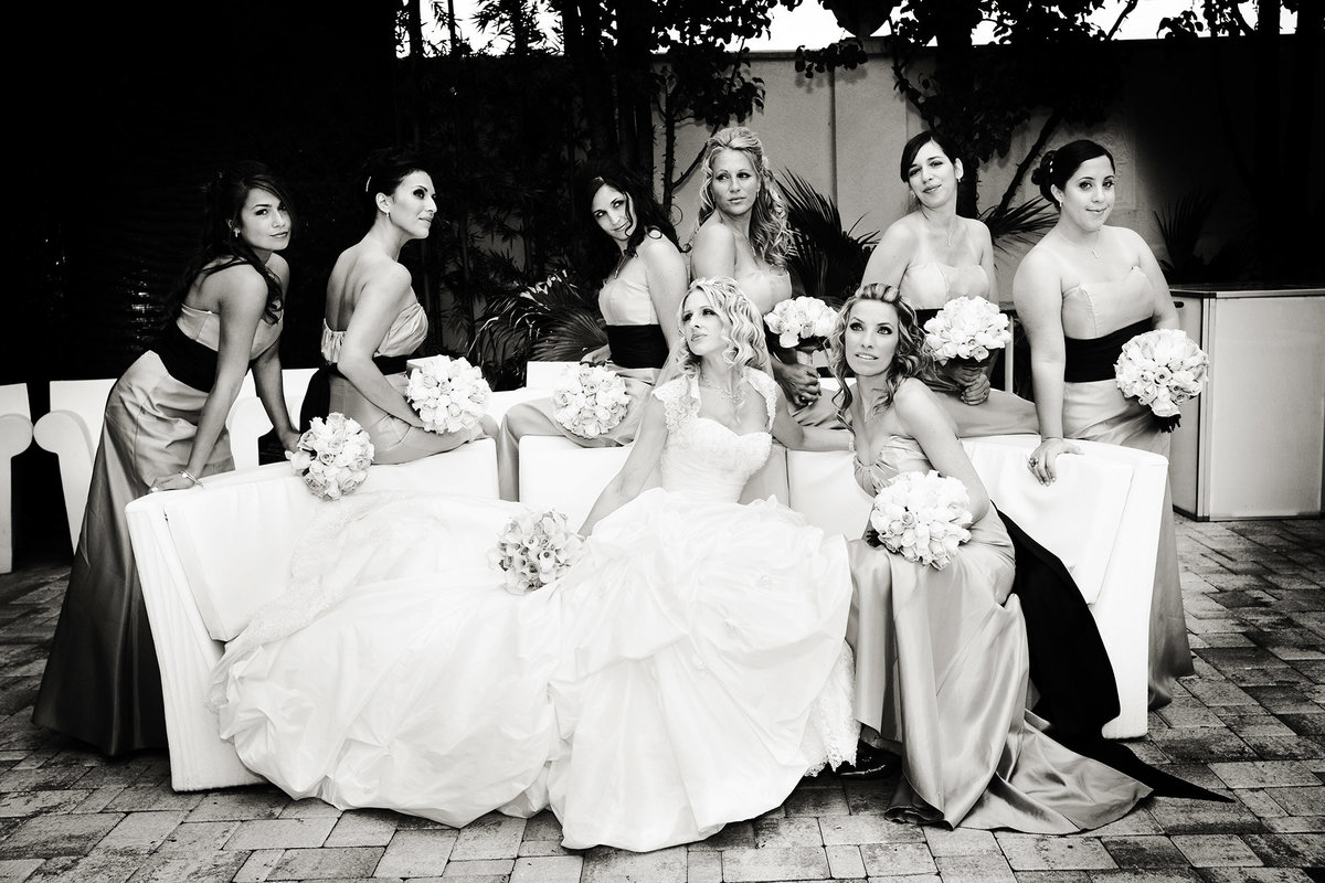 G-48Bridal-Party-Portrait