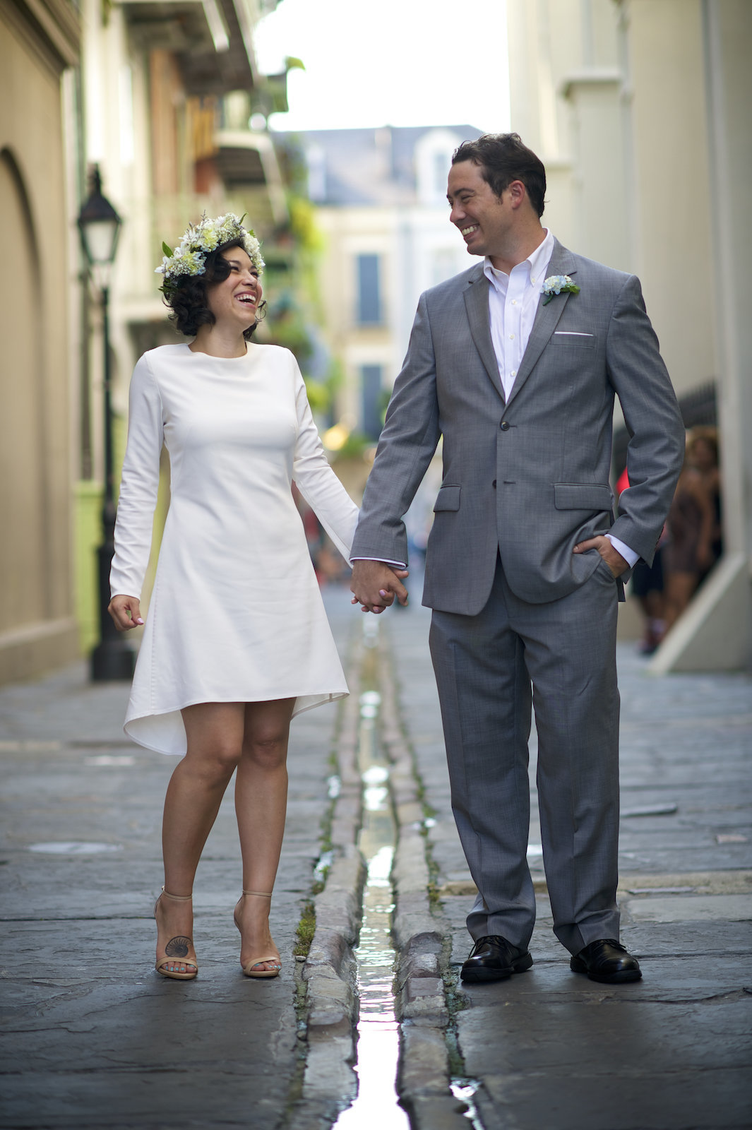 Marc Pagani Photography New Orleans Wedding portraits  207