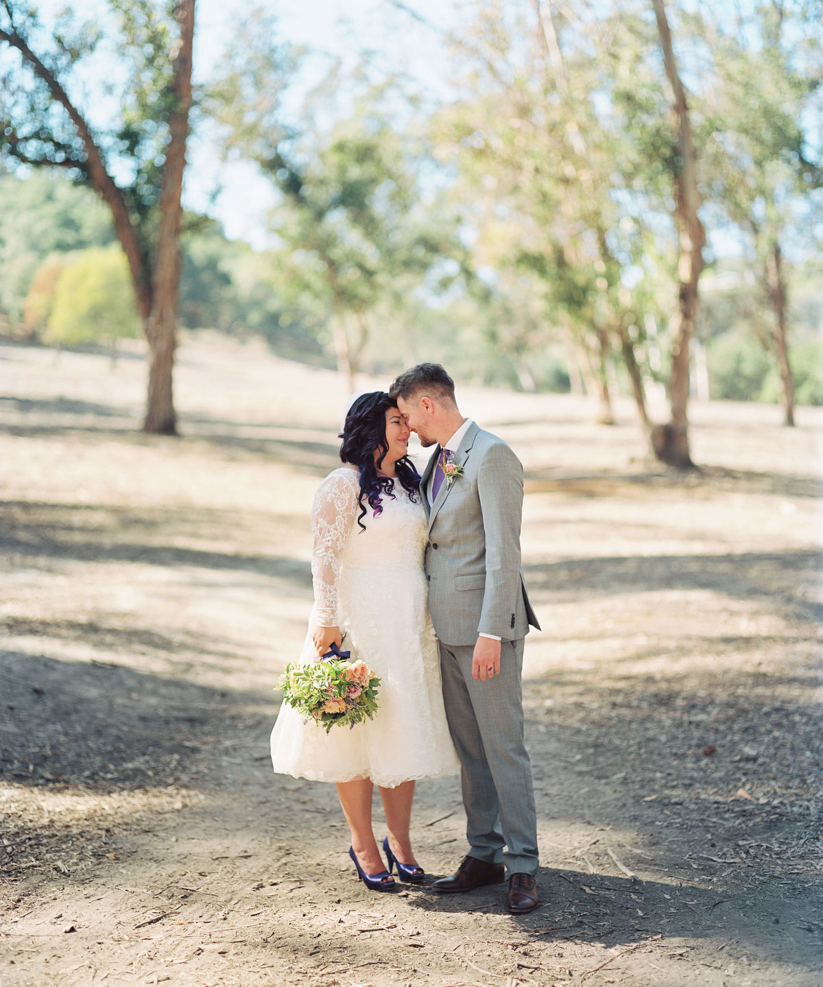110_lovebirds_and_lace_wedding_photography_southern_california