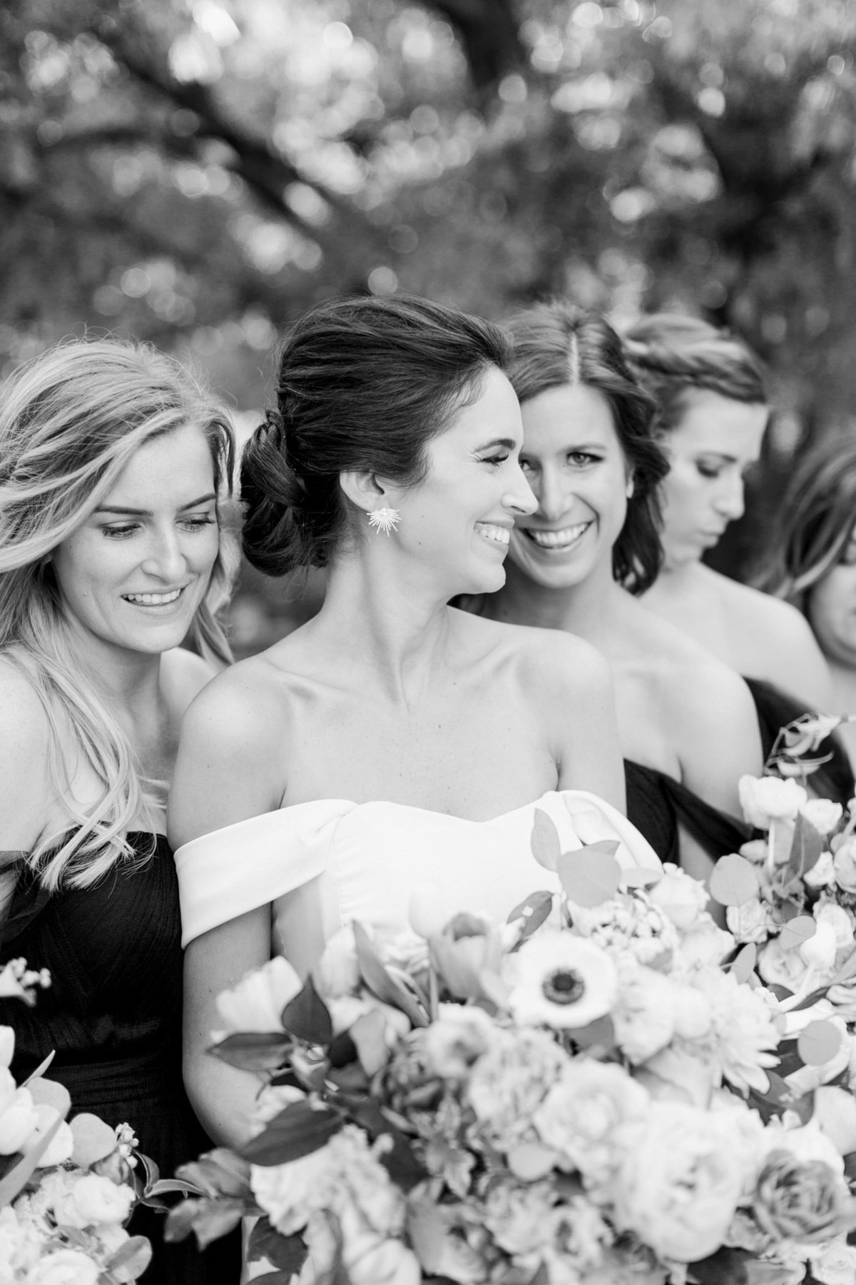 Bridal Party-5