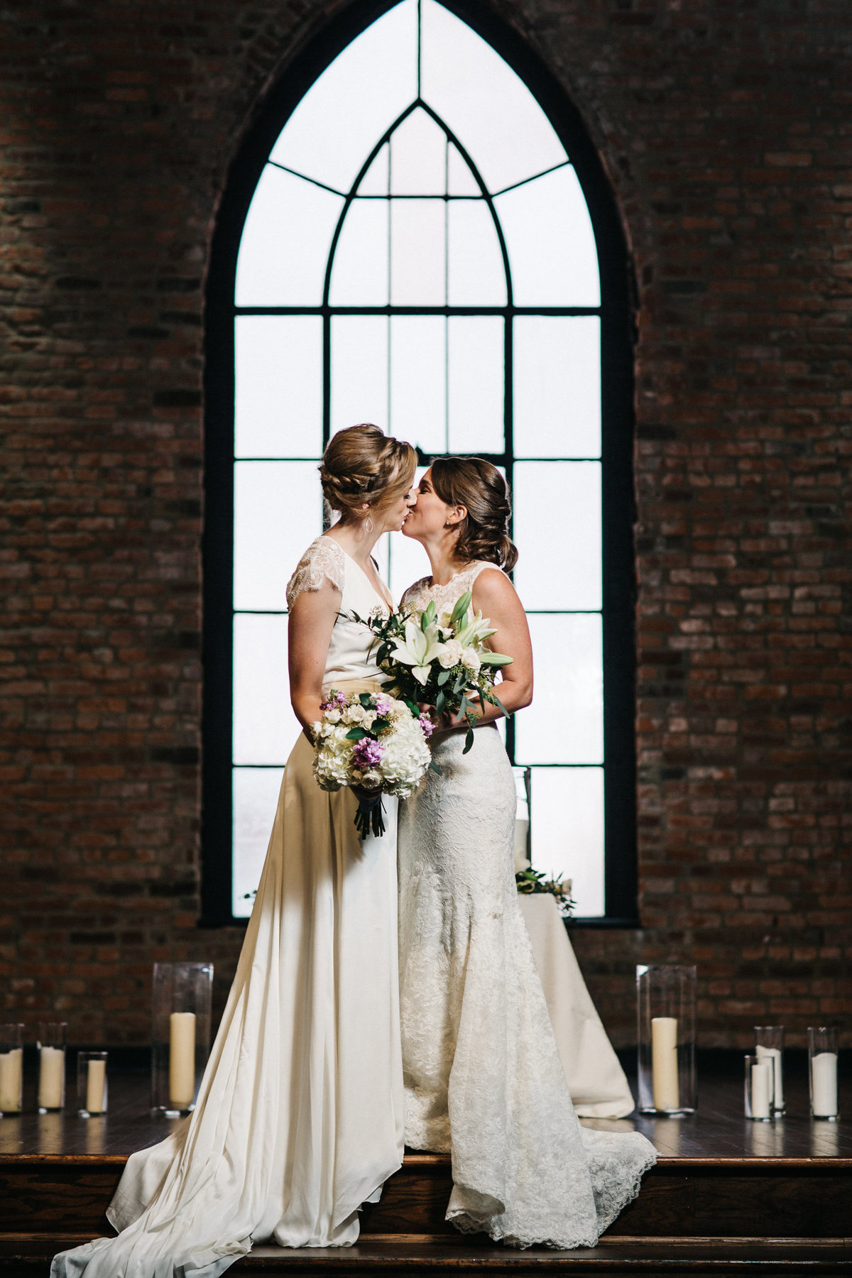 Best-Nashville-TN-Wedding-Photographer-256