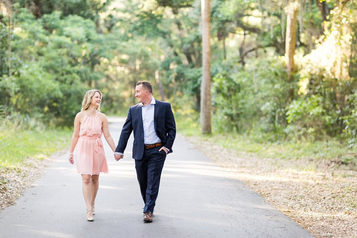 Bri-Cibene-Photography-Engagements_0023