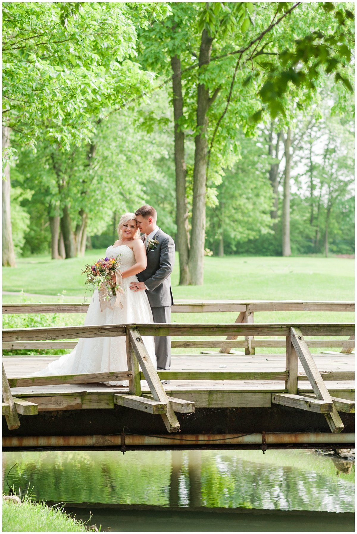 Heritage golf and country club wedding hilliard ohio wedding photos_0065