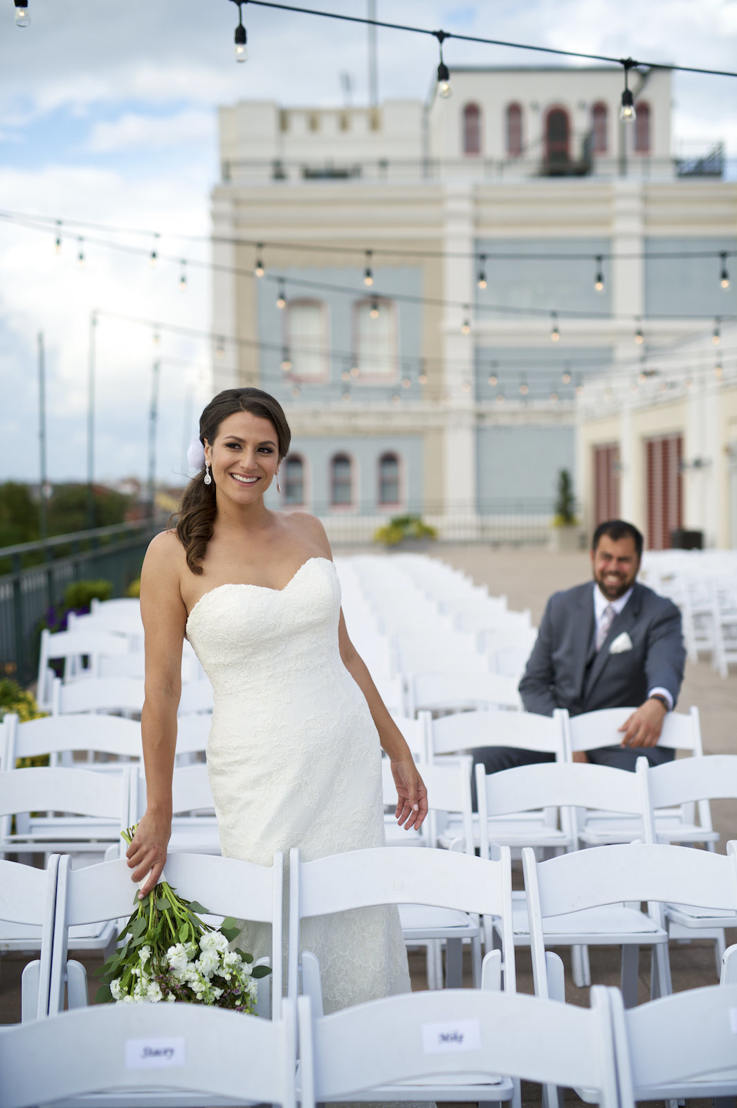 Marc Pagani Photography New Orleans Wedding portraits  164