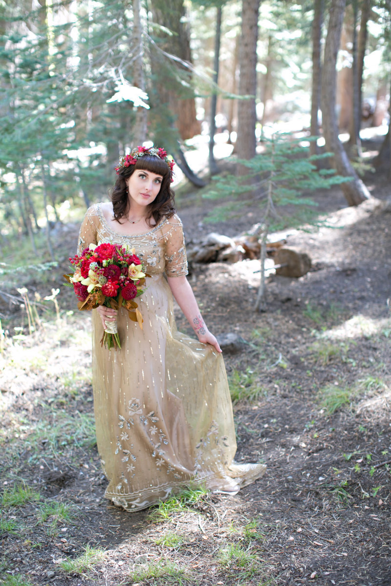 tahoe_bhldn_vintage_wedding_09