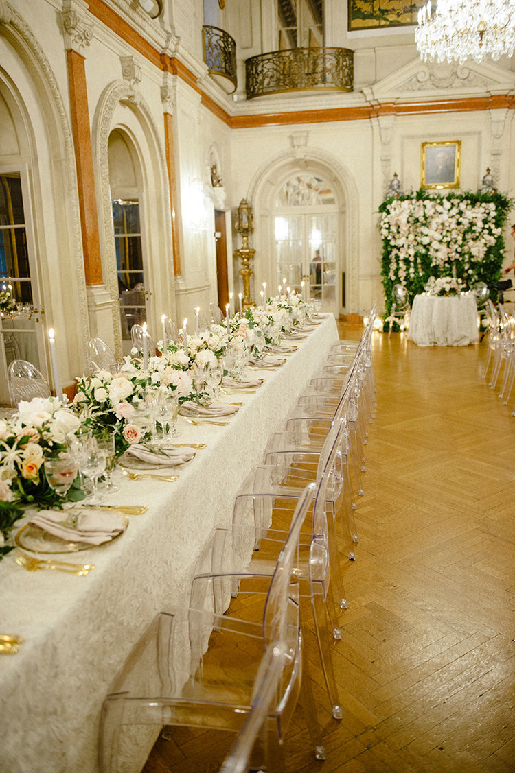 black-tie-washington-dc-wedding-with-a-floral-wall-91