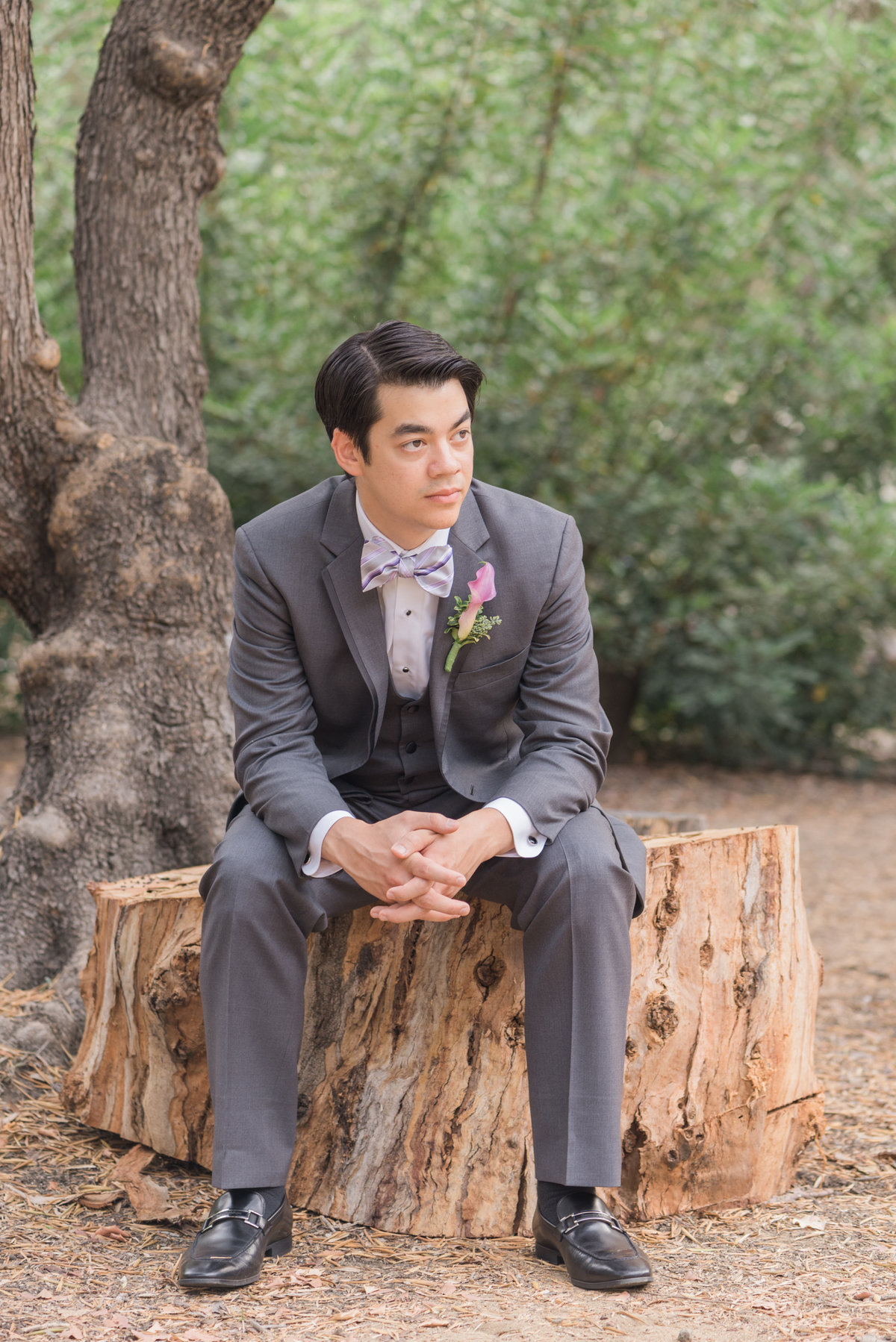 occidental-college-wedding-photos-38