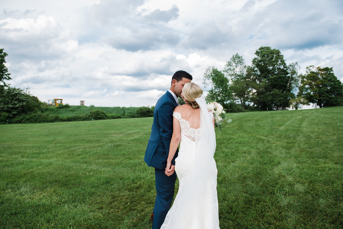 Trapp Family Lodge Wedding (21)