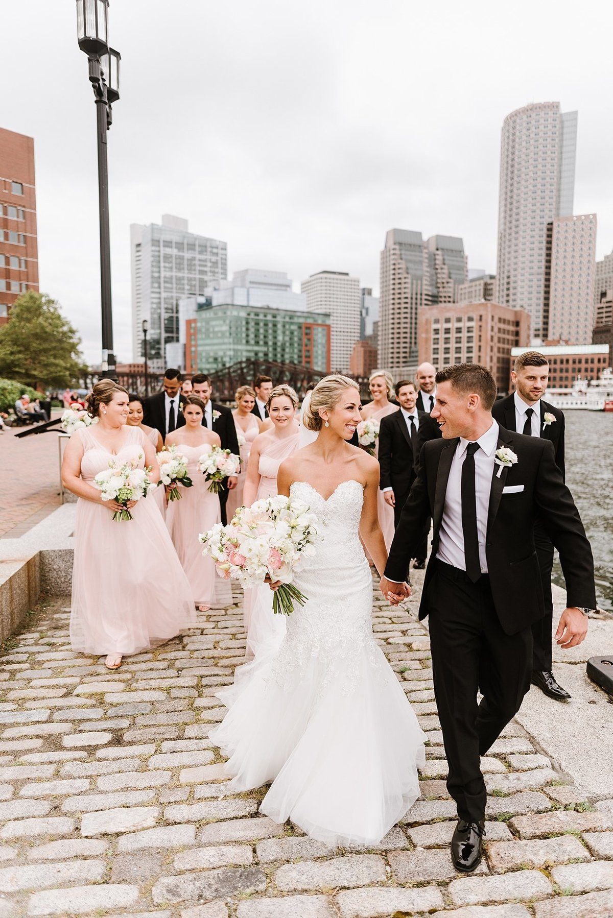 seaport-hotel-boston-wedding-photographer-photo_0016
