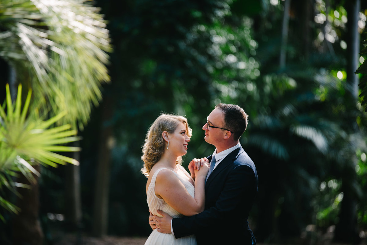jessie-blake-royal-botanic-garden-sydney-wedding-70