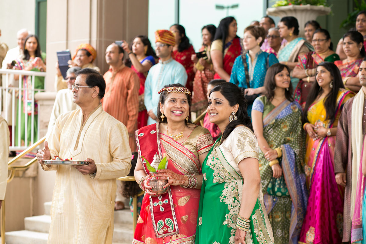 South-Asian-Wedding-Stonegate-Banquet-Center-063