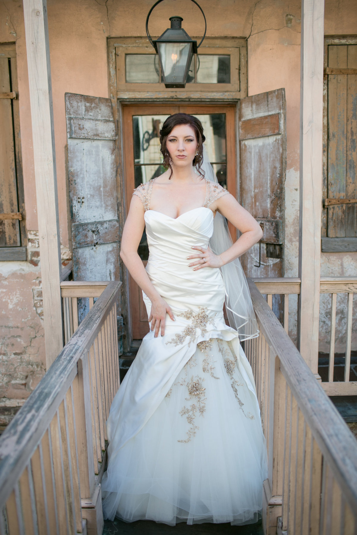 0628-Cuseo-Wedding-New-Orleans-Carmen-Ash