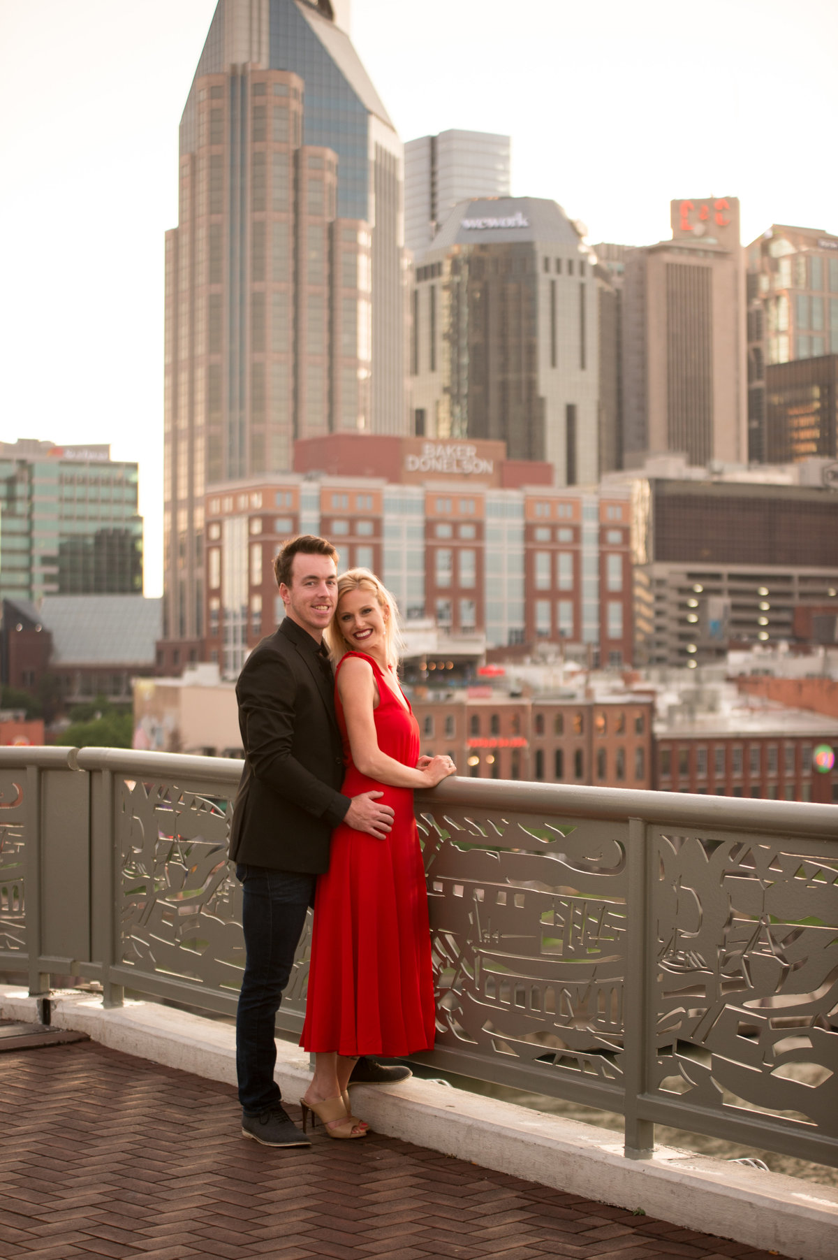 Highgravityphotography_Nashville_Engagement_Downtown_Nashville-171