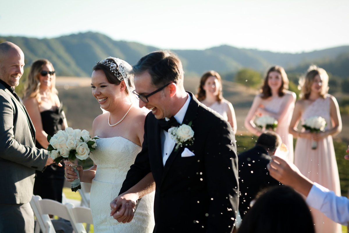 opolo_vineyards_wedding_by_pepper_of_cassia_karin_photography-126