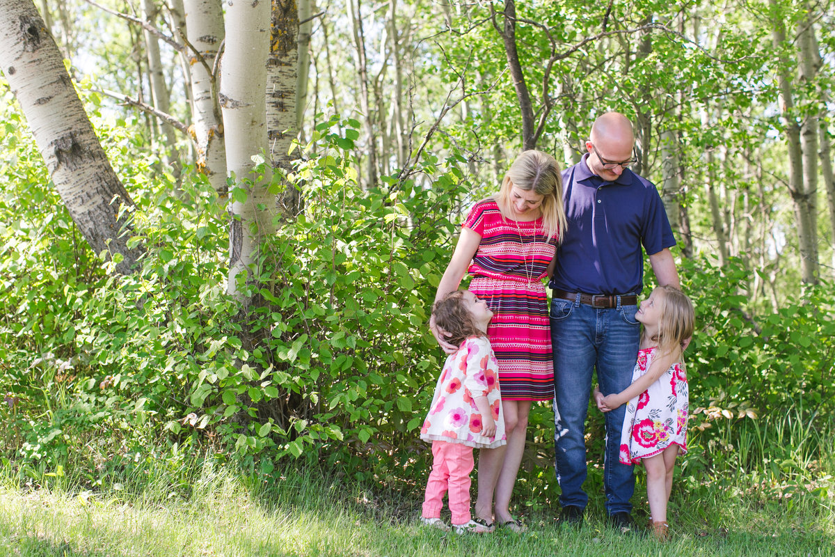 saskatchewan_western_canada_family_portrait_lifestyle_photographer_010.jpg