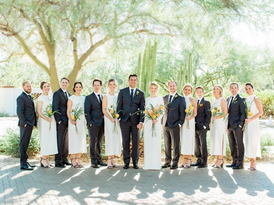El-Chorro-Arizona-Wedding-Photographer_1065