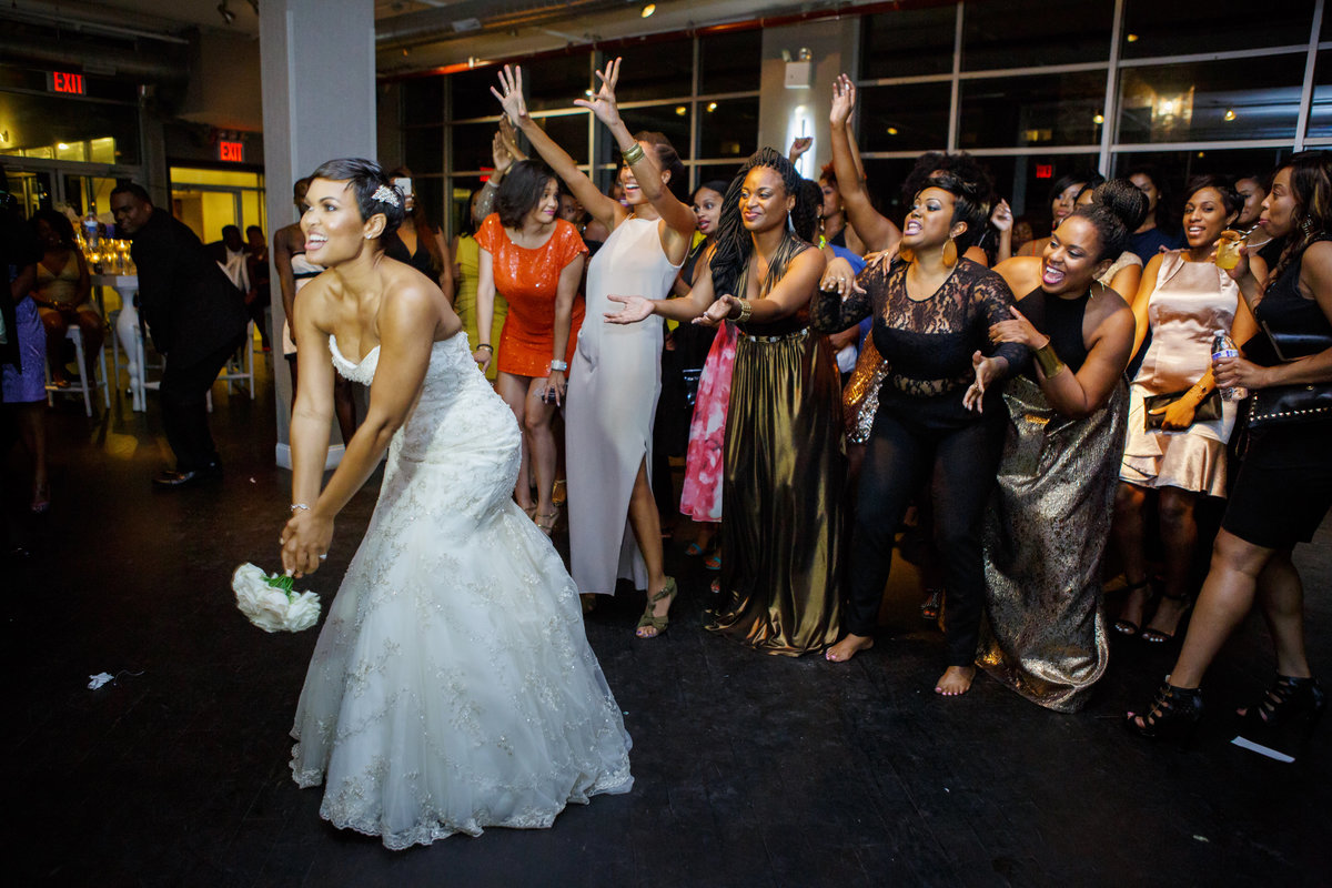 AmyAnaiz_W_Loft_Wedding_Williamsburg_New_York036