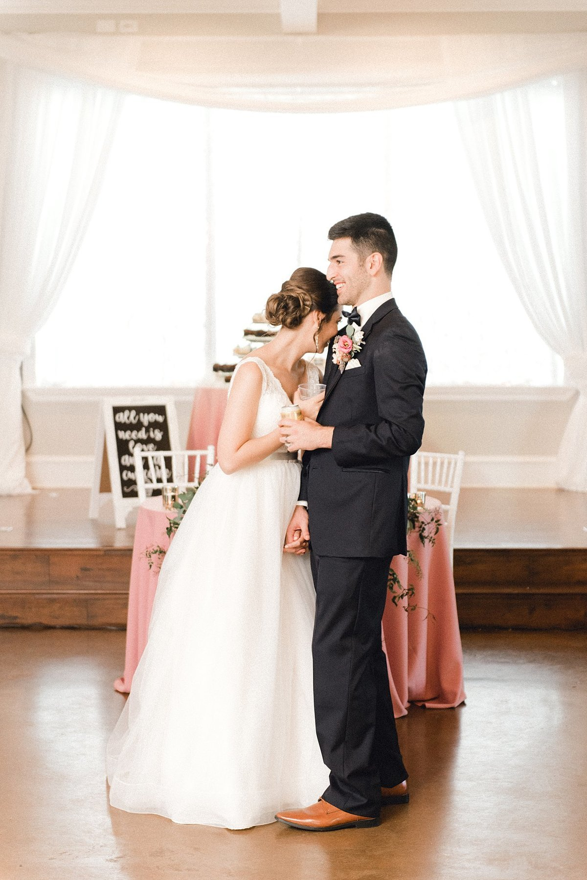 Dallas_Wedding_Photographer_0091