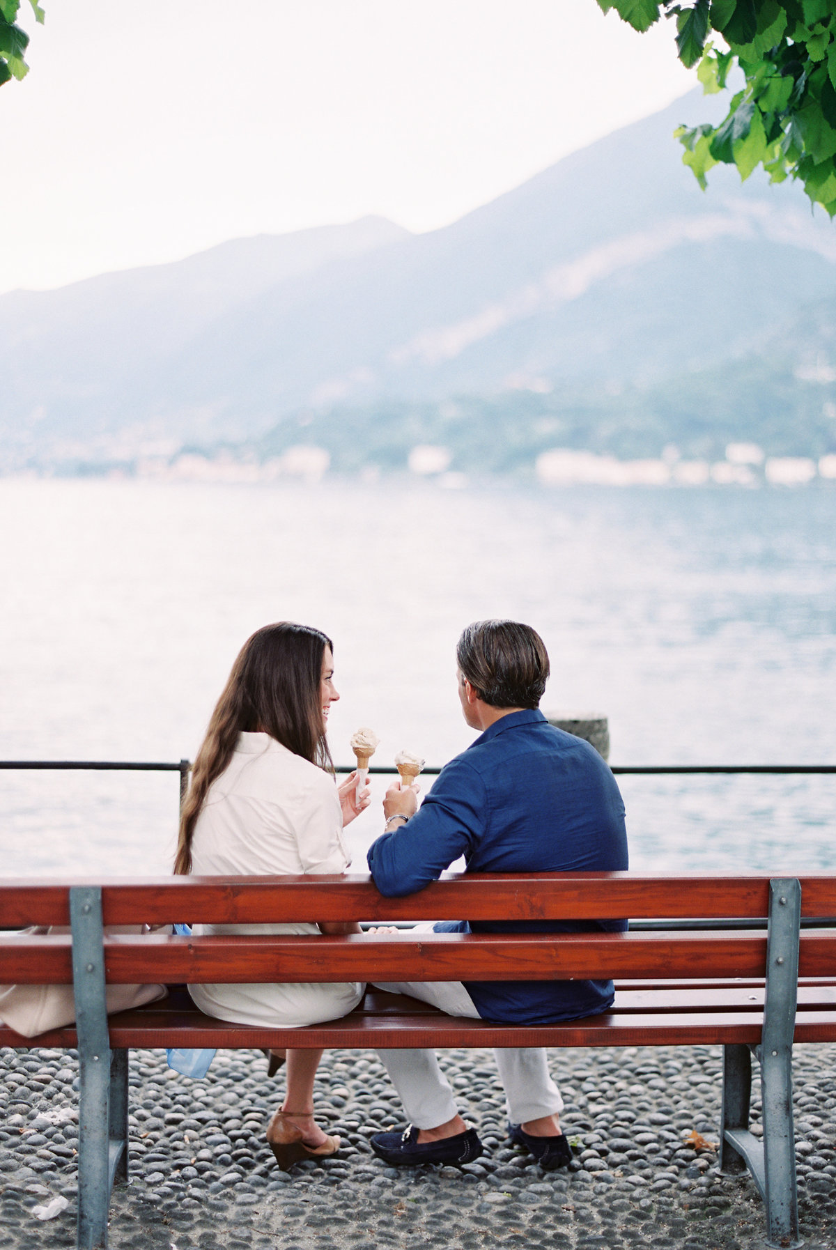 lake-como-italy-destination-wedding-honeymoon-session-melanie-gabrielle-photogrpahy-027