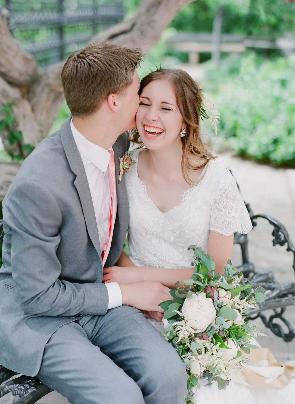 best utah wedding photographer48