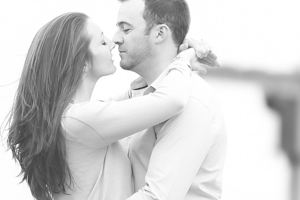 Engagement sessions by Animus-Art Photography (24)
