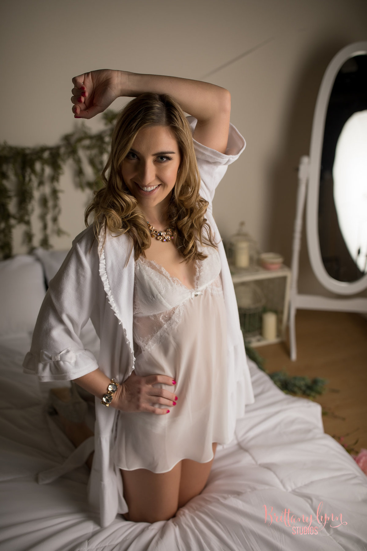 chicago boudoir photographer (43 of 66)