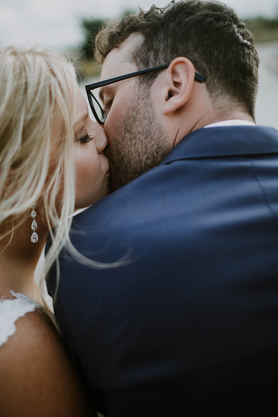 johnandsamanthabutler-toronto-wedding-photographer-41