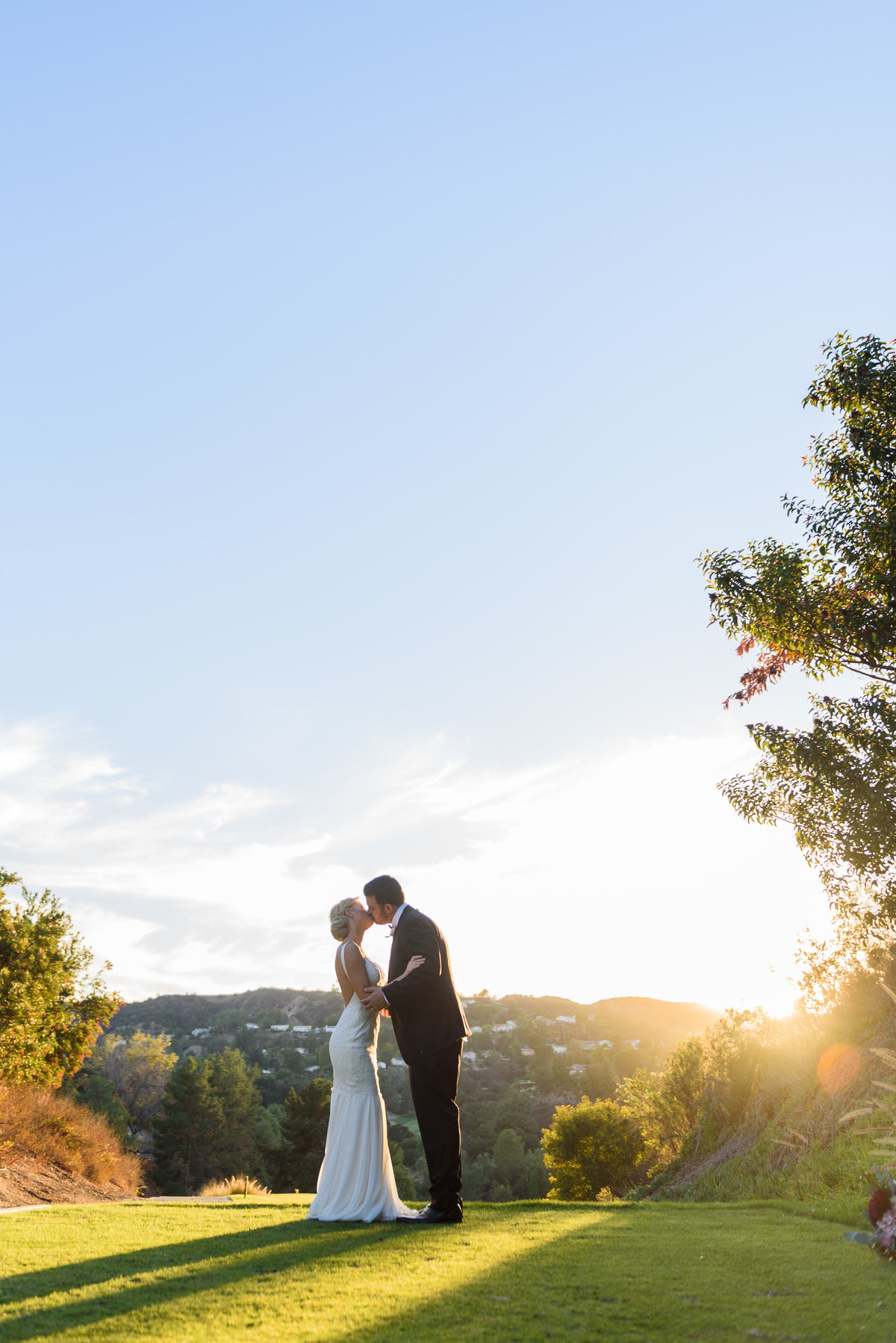 Braemar-Country-Club-Wedding-Photos-14