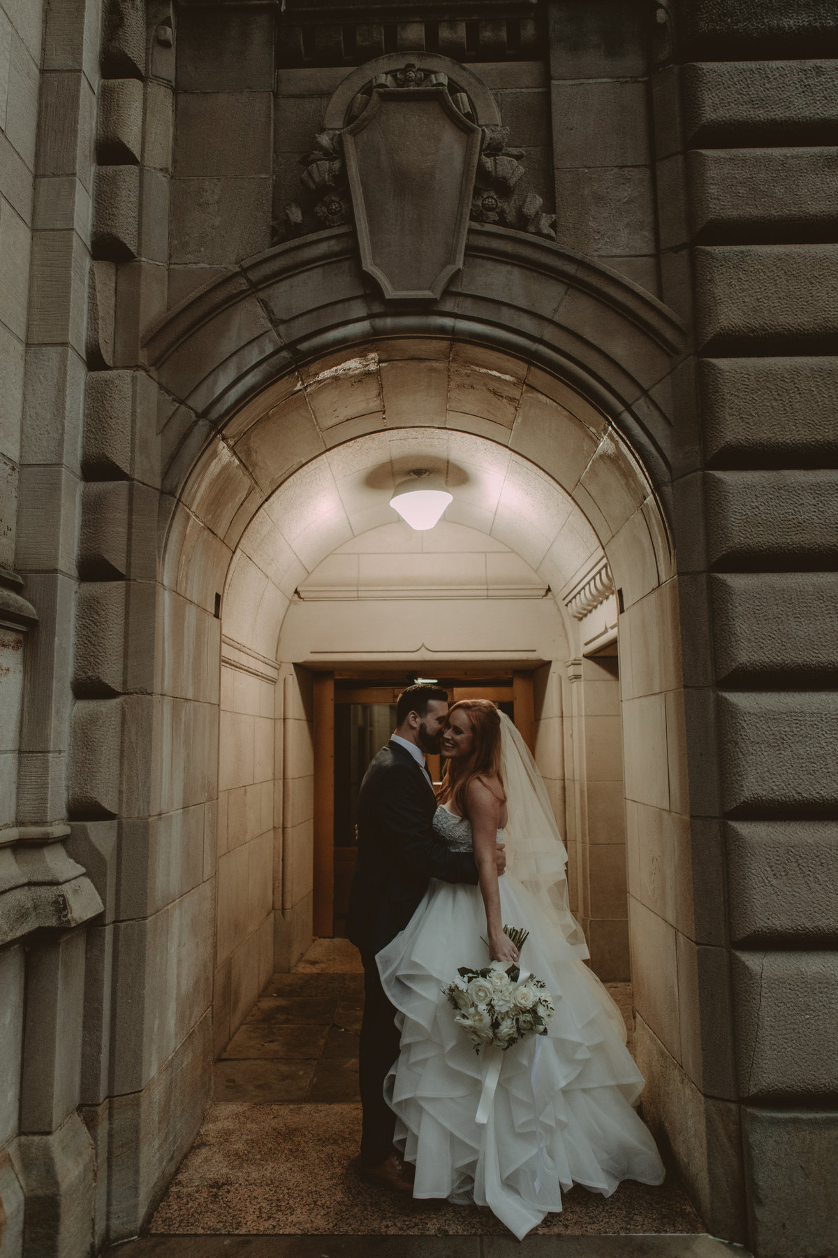 Unique pgh wedding photography46