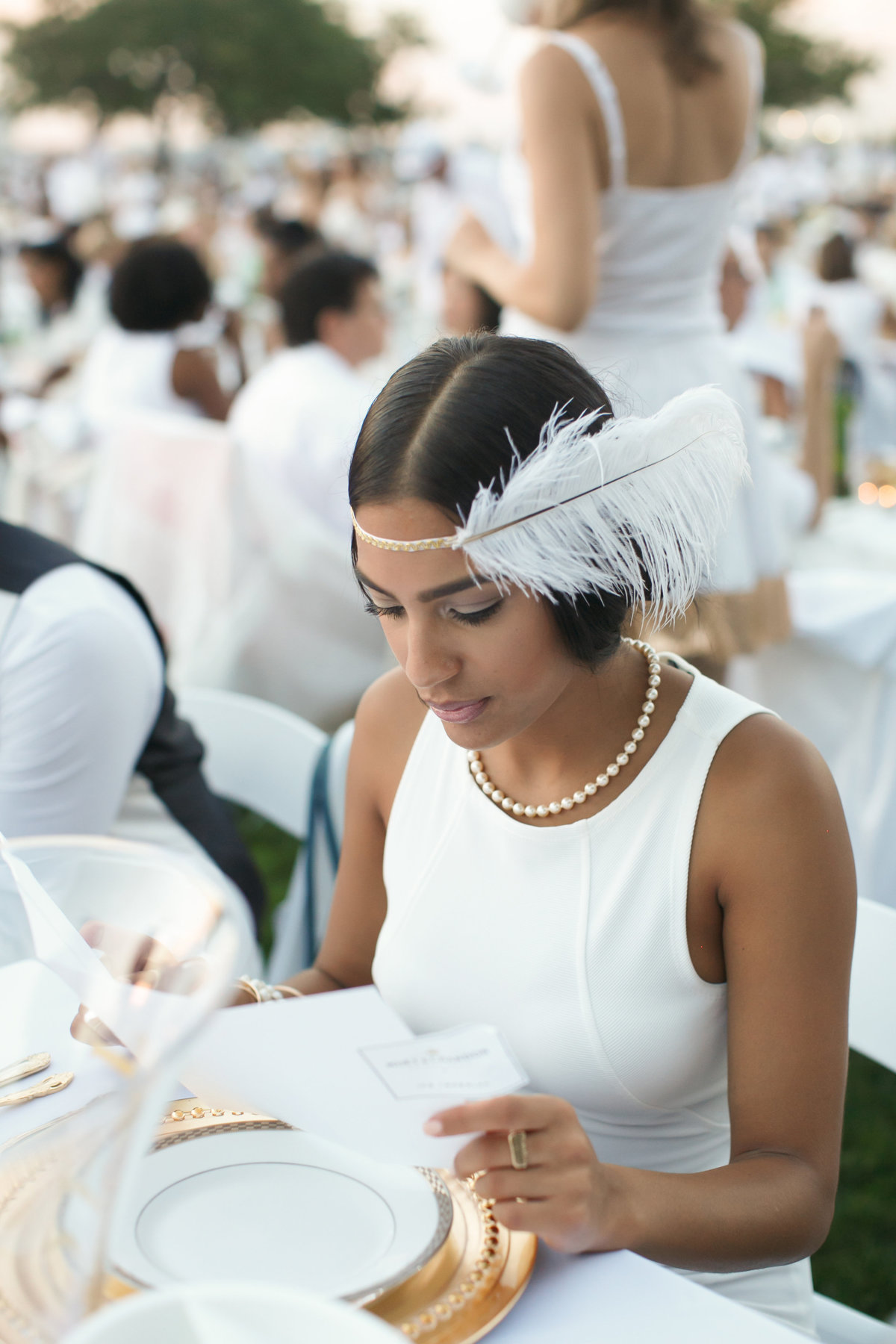 Amy_Anaiz_Le_Diner_En_Blanc_New_York_City_023