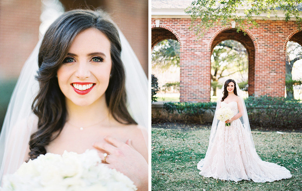anna smith photography dallas film best wedding photographer BRIDAL 14
