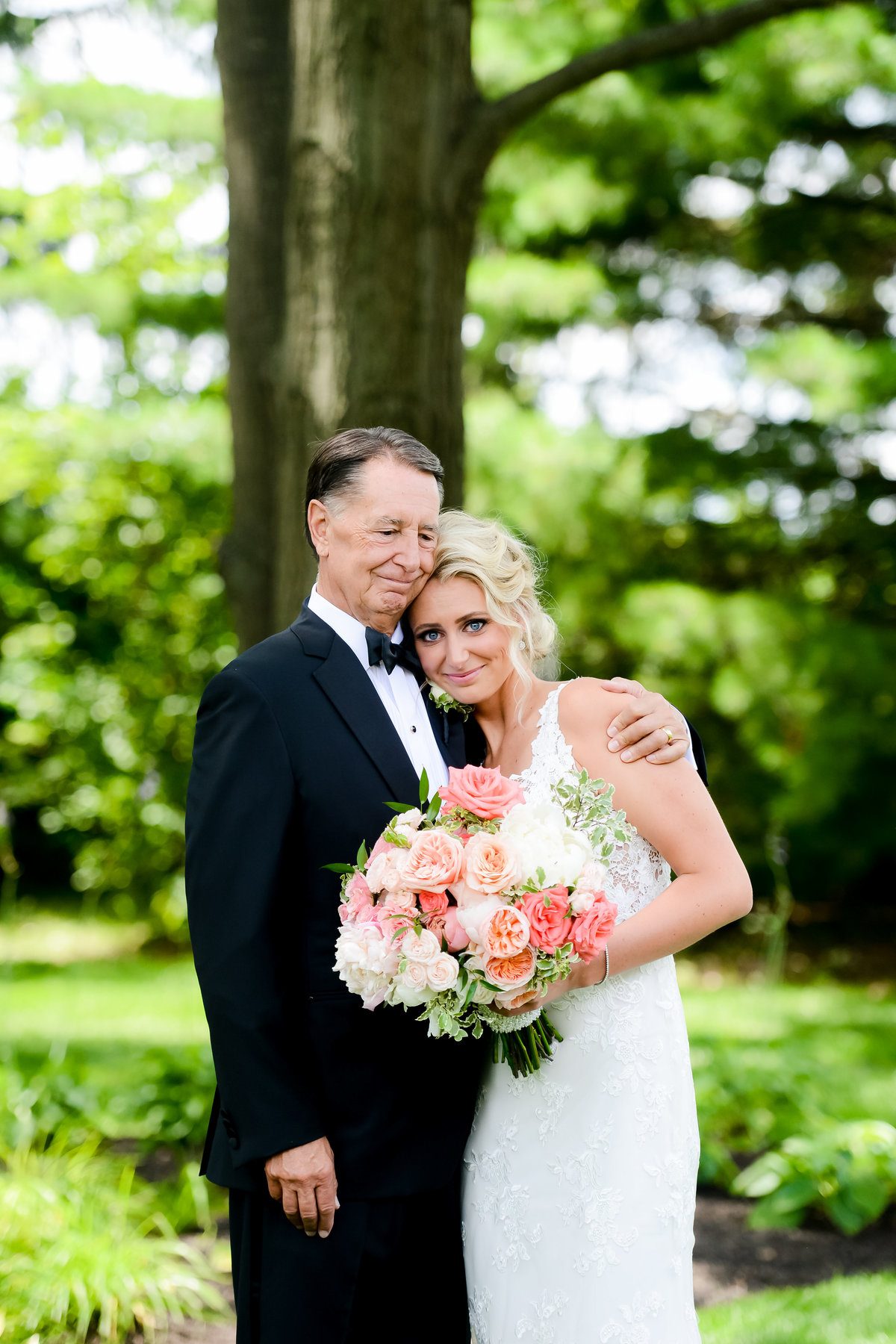 Indianapolis Wedding Photographer | Sara Ackermann Photography-42