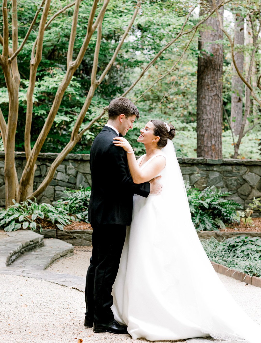 Swan House Atlanta Wedding Photography14