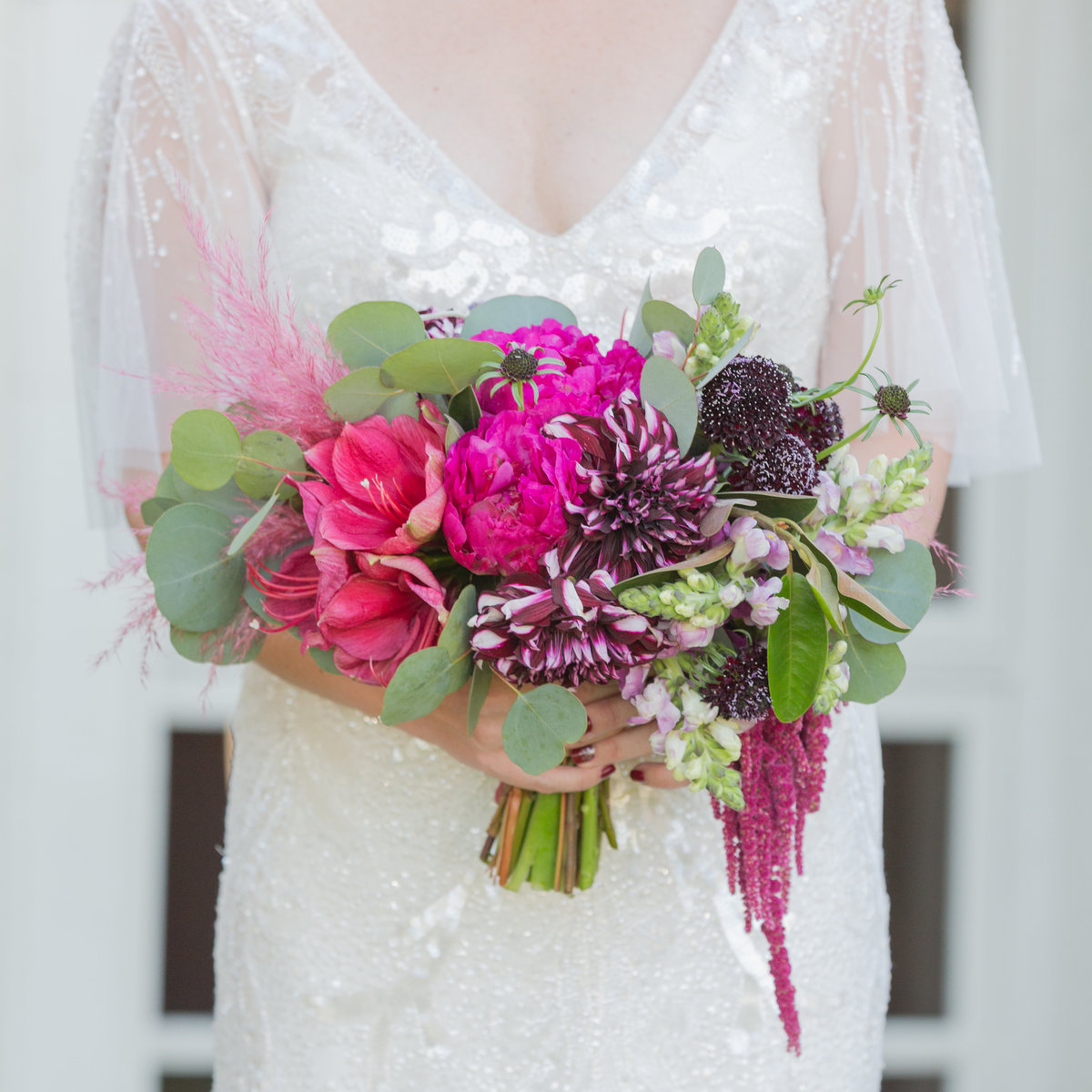 Estate Wedding Photographer, Wedding Bouquet by Arrangements  Design