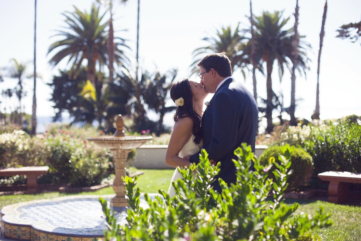 005-the-four-seasons-biltmore-santa-barbara-wedding
