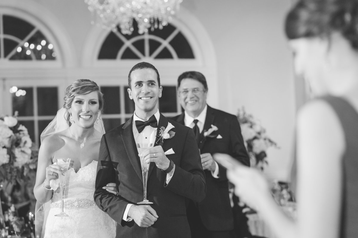 Separk Mansion Wedding Photographer 13