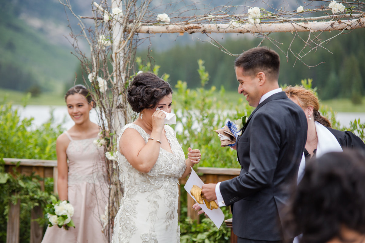 Vasquez Piney River Ranch Mountain Wedding-1286