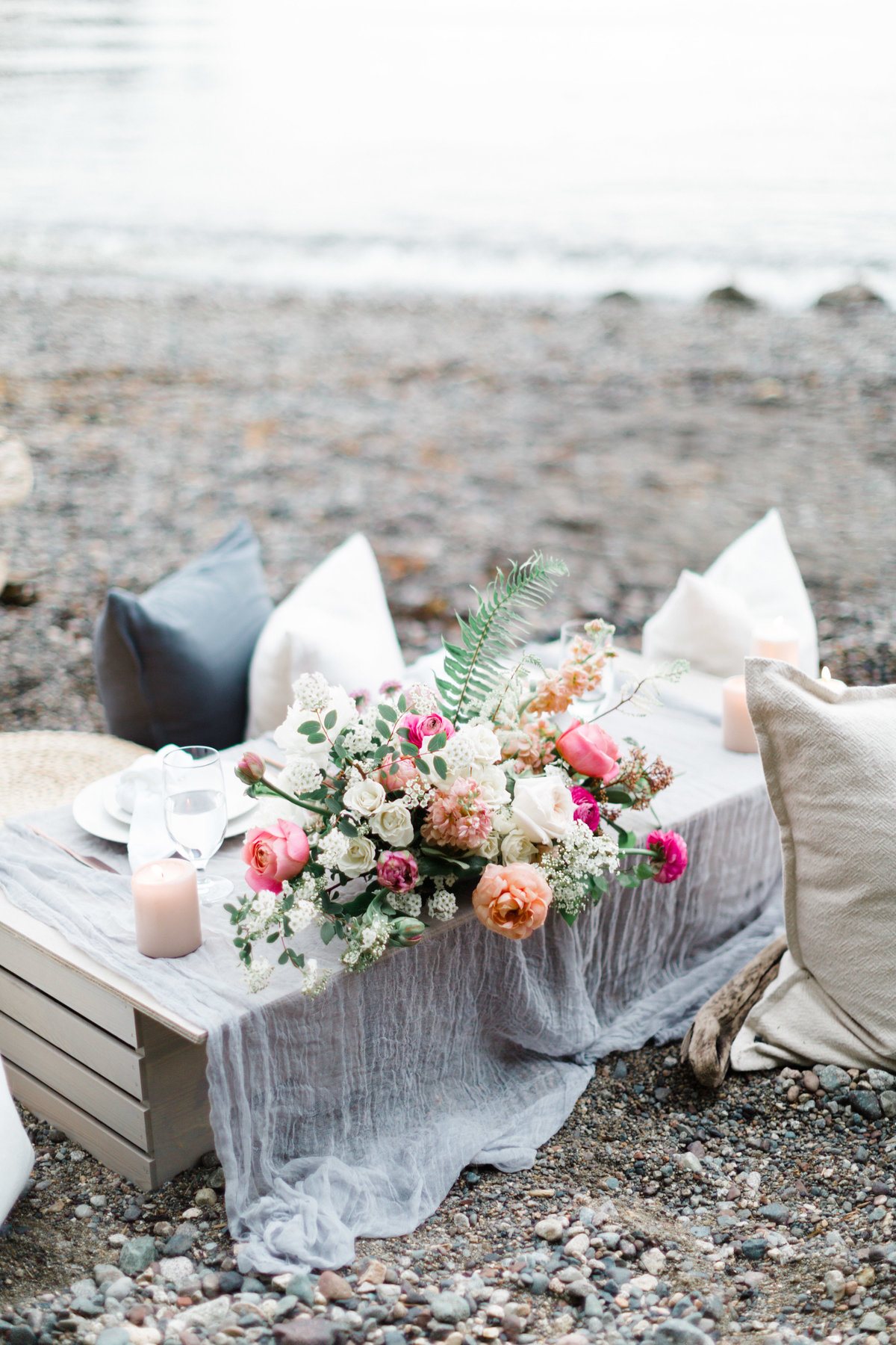 Blush-Sky-Photography-PNW-Oceanfront-Proposal-4