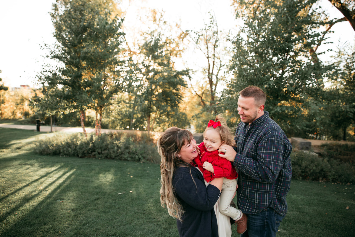Fall Family Pictures 2017 (47 of 149)