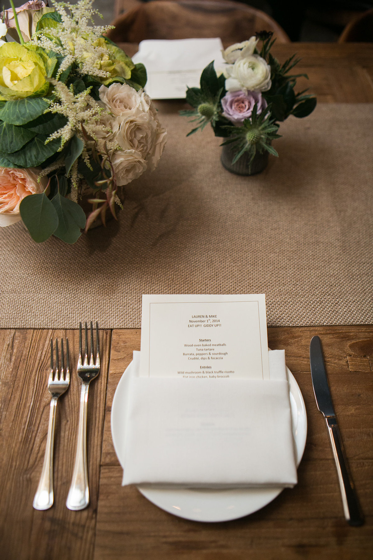 Soho-House-Wedding-062